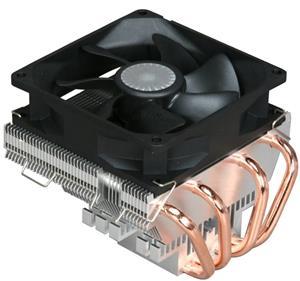Cooler Master Vortex Plus CPU Air Cooler